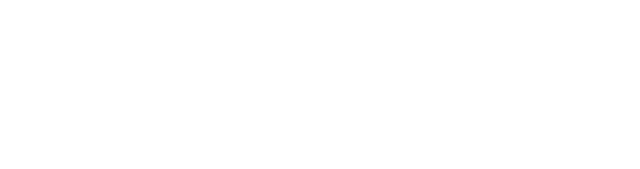 Gravity Software House